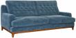 3-х местный диван «Ева» 3м  ткань 26 группа