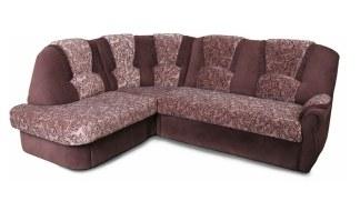 Угловой диван Ирма 4