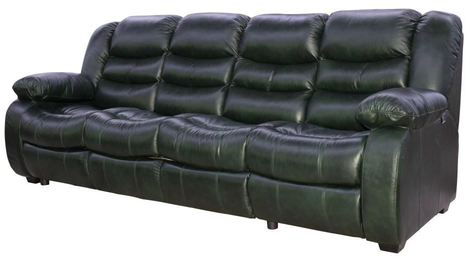 4-х местный диван Манчестер 1 вар 3mL.1R