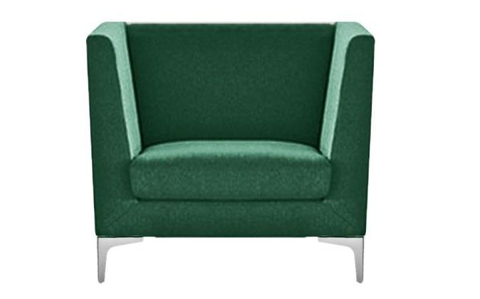 Кресло  Виг обивка_J16