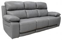 3-х местный диван Верона