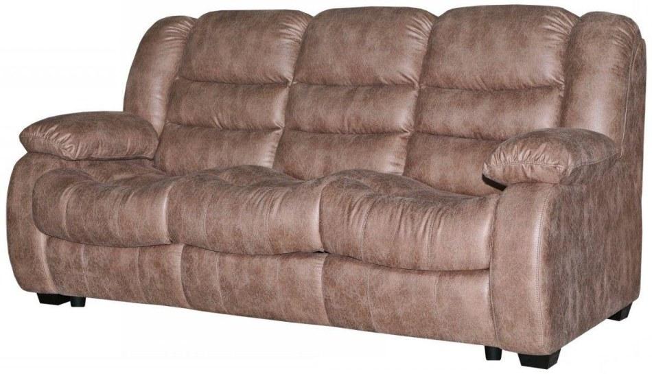 3-х местный диван «Манчестер 1» 3м:  ткань 502_22 група