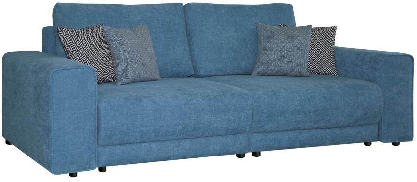 3-х местный диван  «Нью-Йорк» (3м) ткань 20 группа