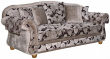 3-х местный диван «Эстель» (3м), Материал: ткань, Группа ткани: 25 группа (estel_869-869