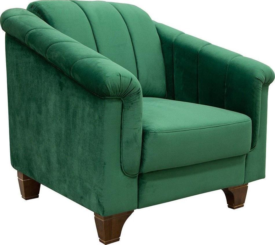Кресло «Дакар» ткани: 20-22 группа