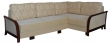 Угловой диван «Канон 1» (25мL/R6мR/L), Материал: ткань, Группа ткани: 19 группа (kanon_1_25ml6mr_23e-759