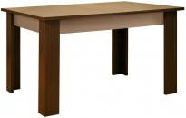 Стол обеденный Агат 2 П255.09-3