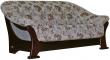3-х местный диван «Небраска» (25м) ткань 25 группа