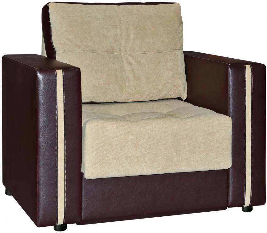 Кресло «Мелисса» (12), Материал: ткань, Группа ткани: 19 группа