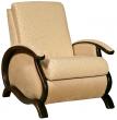 Кресло «Платинум» (12), Материал: ткань, Группа ткани: 24 группа