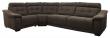 Угловой диван «Мирано» вар. 3mR.90.1L: ткань 525_22 группа