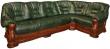 Угловой диван «Консул 23» вар. 3mL.90.1R:  кожа нат._120gr.jpg