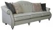 4-х местный диван «Лион» (4м), Материал: ткань, Группа ткани: 22 группа