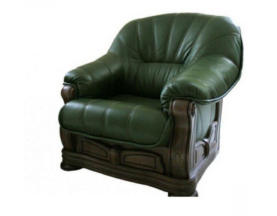 Кресло Даллас - ММ-224-01, Молодечномебель