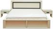 Кровать двойная «Луксор» П475.05, Цвет: Слоновая кость (krovat_luxor_p475_05_slon_kost_2.jpg)