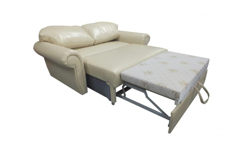 Спальное место: 112-200 см.
