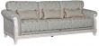 3-х местный диван «Империал» (3м)  ткань 25 группа
