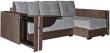 Угловой диван «Мелисса» вар 2mL.6мR: ткани  20 группа
