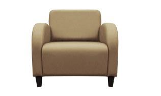 Кресло Карл