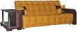 3-х местный диван «Риччи» со столиком (3мL/R) ткань 19 группа