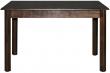 Стол обеденный «271», Цвет: Венге, Размер: 1500x900 мм