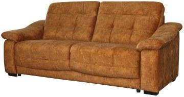 2-х местный диван Мирано