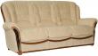 3-х местный диван «Леонардо 2» (3м) ткань24 группа