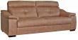 3-х местный диван «Барселона»3м: ткань 500_ 22 группа