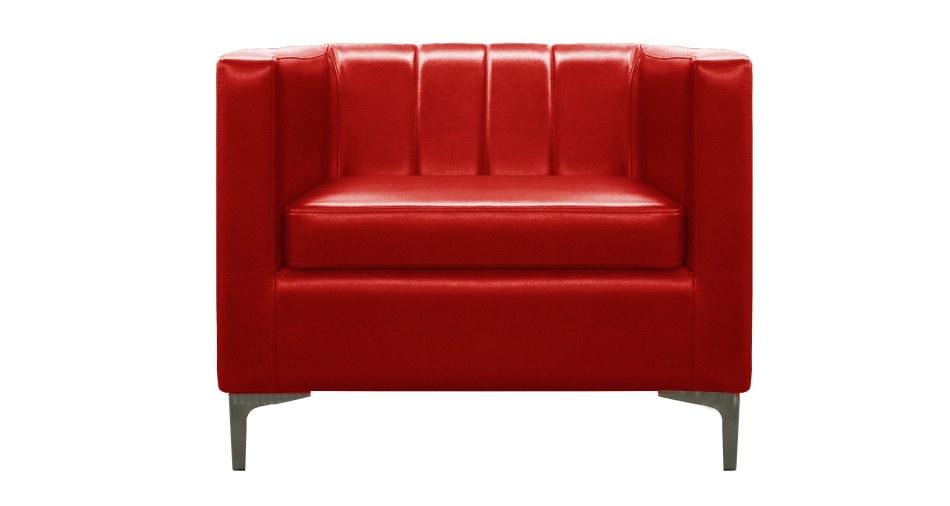Кресло Бруно обивка_L19
