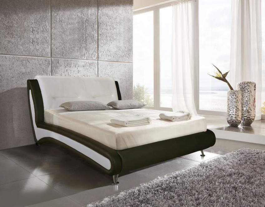 Кровать двойная «Филадельфия 16», Группа ткани: 20 группа, Механизм трансформации: без механизма (filadelfia_2c_876-877_20gr_.jpg)