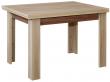 Стол обеденный «Аризона» П437.11, Цвет: Ясень Шимо