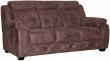 3-х местный диван «Вивальди 2» 3м: 3м:ткань 22 группа
