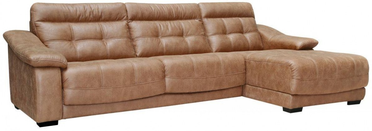 диван Мирано вар. 3mL.8mR, ткань 500 _22 група