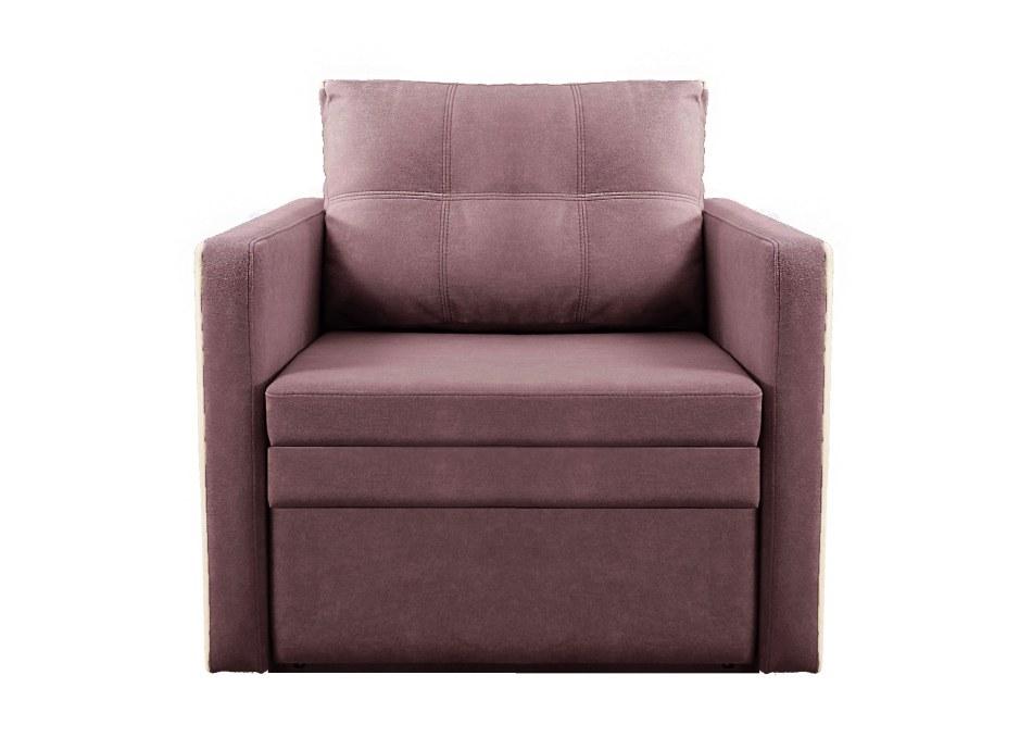 Кресло-кровать Пино П