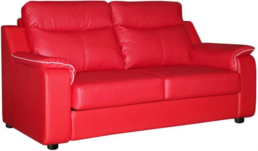 3-х местный диван «Люксор» (3м)   кожзам. 20 группа