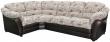 Угловой диван «Сенатор» вар. 3mR.90.1L: ткани_230+167_20 групп