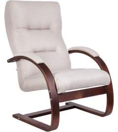 Кресло-качалка Монэ