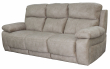 3-х местный диван «Верона» : ткань, _556_21 группа