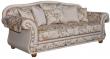 3-х местный диван «Эстель» (3м), Материал: ткань, Группа ткани: 27 группа (estel_30072-30072