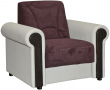 Кресло «Антарес» (12), Материал: ткань, Группа ткани: 21 группа