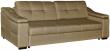 3-х местный диван «Инфинити» 3м: ткань 792_20 группа
