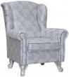 Кресло «Николь» (12), Материал: ткань, Группа ткани: 25 группа (nikol_31236
