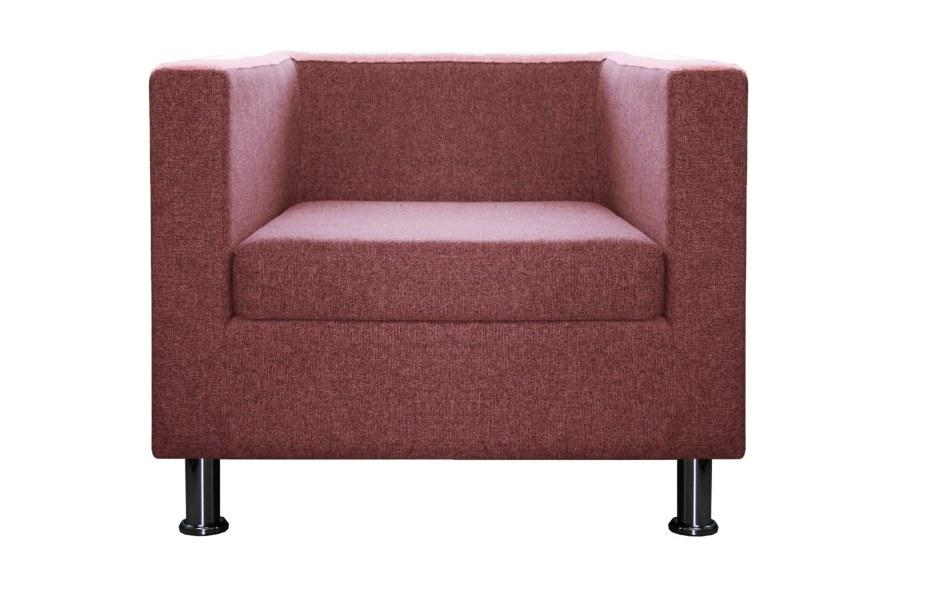Кресло  Билли обивка_J10
