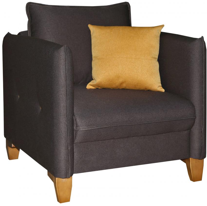 Кресло «Осирис» (12), Материал: ткань, Группа ткани: 19 группа