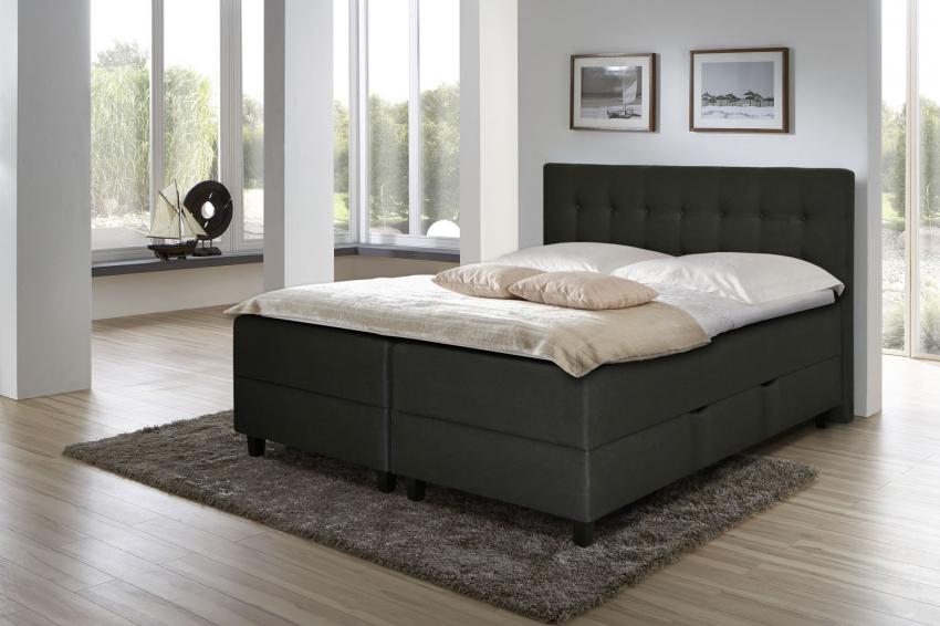 Кровать двойная «BED BOX Nr4 (Бед Бокс Nr4) 18М», Группа ткани: 19 группа, Механизм трансформации: с механизмом (Bed-Box_18m_19gr-2.jpg)