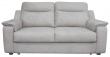3-х местный диван «Люксор» (3м)   ткань 516-134_20 группа