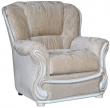 Кресло «Изабель 2» (12), Материал: ткань, Группа ткани: 25 группа