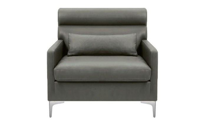 Кресло Отто обивка_L21