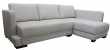 Угловой диван «Коби» (2мL/R6мR/L), Материал: ткань, Группа ткани: 20 группа