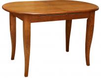 Стол обеденный Альт 5 П285.07